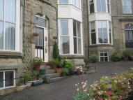 2 bed Ground Flat in Hartington Road, Buxton...