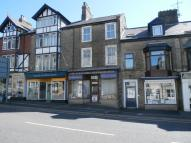 4 bed Maisonette in High Street, Buxton, SK17