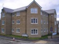 2 bedroom Flat to rent in MATCHAM WAY, Buxton, SK17