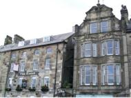 Flat to rent in EAGLE PARADE, Buxton...