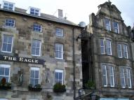1 bedroom Apartment to rent in Eagle Parade, Buxton...