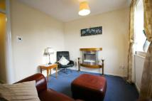 Flat to rent in Thirkhill Place, Eccles...