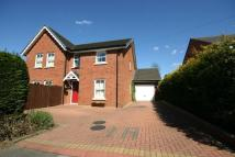 5 bed Detached property for sale in Braddyll Road...
