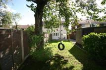 3 bed semi detached property in Rayden Crescent...