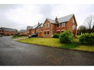 4 bedroom Link Detached House for sale in 4 Bed Semi-Linked House