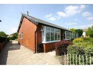 Tempest Road Semi-Detached Bungalow for sale