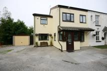 4 bed semi detached house for sale in Chorley Road...