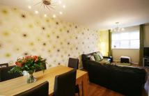 Ground Flat for sale in Anderby Place...