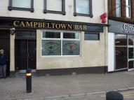 Bar / Nightclub to rent in Main Street, Ayr, KA8