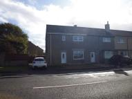 3 bedroom End of Terrace house to rent in ADAMTON ROAD SOUTH...