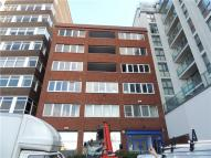 Scarbrook Road Apartment for sale