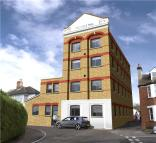 1 bed Apartment for sale in Wandle Road, Beddington...