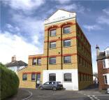 property for sale in Wandle Road, Beddington, Croydon, CR0