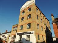 2 bed Maisonette for sale in Wandle Road, Beddington...