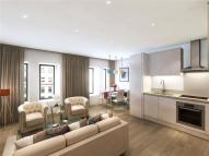 Lansdowne Road new Apartment for sale