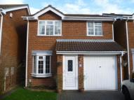 3 bed home to rent in Cromwell Park Place...