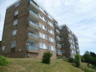2 bedroom Flat to rent in Collingwood Court...