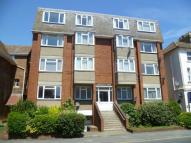 2 bedroom Flat to rent in Cheriton Road...