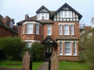 1 bedroom Flat to rent in Julian Road, Folkestone...