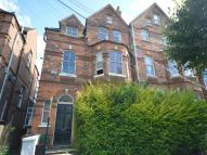3 bed Flat to rent in Millfield, Folkestone...