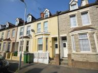 3 bed home to rent in Invicta Road, Folkestone...