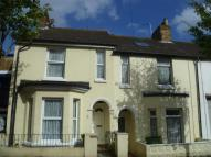 property in Marshall Street...