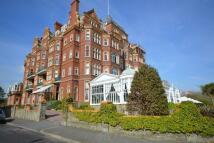 3 bedroom Flat to rent in Marlborough Suite The...