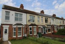 property to rent in Somerset Road, Folkestone, CT19