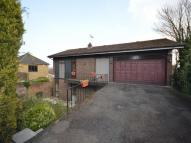 4 bed house in Pilgrims Road, Halling...