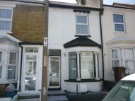3 bedroom property to rent in Bingham Road, Strood...