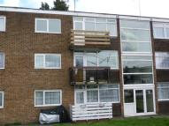 Mereworth House  Cypress Court Flat to rent