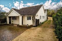 4 bed Farm House for sale in Westbrook End...