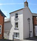 Well Street Detached property for sale