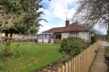 Paddocks Farm Detached property for sale
