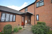 1 bed Ground Flat for sale in Canada Court, Brackley