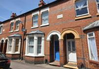 3 bed Terraced property in Church Street, Wolverton