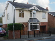Detached property for sale in Stowe Avenue, Buckingham