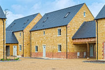 Mews for sale in The Elms, Silverstone