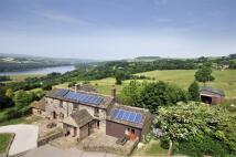 Land in Hunshelf Bank for sale