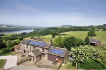 Land for sale in Avice Royd...