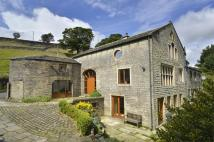 5 bed Barn Conversion in Lamma Well Road...