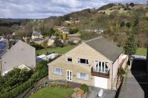Sude Hill Detached property for sale