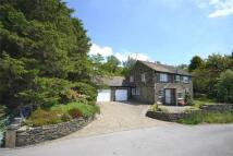Cottage for sale in Crosland Edge, Meltham...
