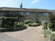 Cottage for sale in Lower Hagg, Thongsbridge...