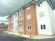 Apartment to rent in Martinet Road, Thornaby...