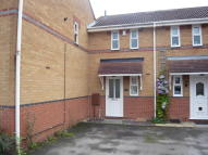 1 bedroom Terraced home in Ickworth Court...