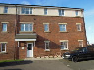 2 bedroom Ground Flat in Hadleigh Walk...