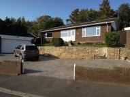 3 bed Detached Bungalow to rent in Valley Drive, Yarm, TS15