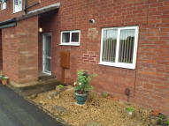 1 bed Ground Flat in Sheepfoote Hill, Yarm...