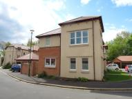 4 bed semi detached home to rent in Timothy Hackworth Drive...